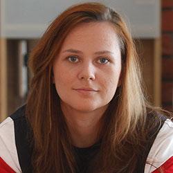 Mariola Natanek