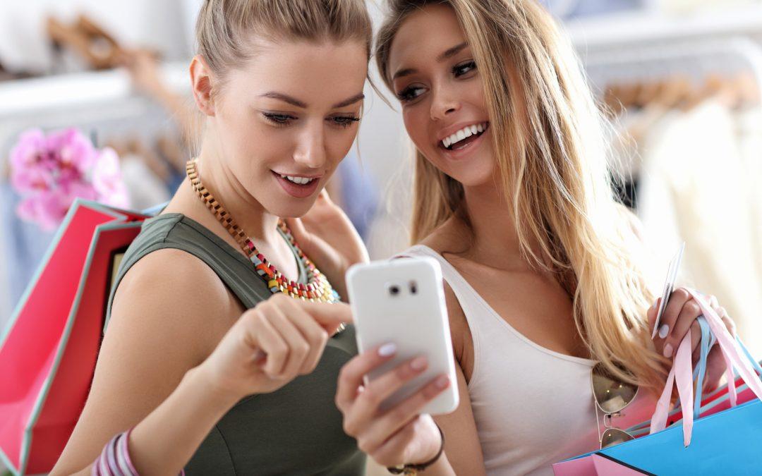 Czy warto kupować ubrania on-line?